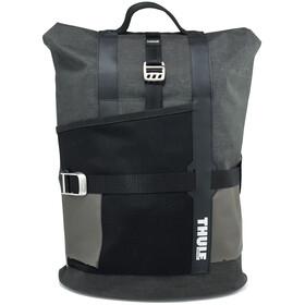 Thule Pack'n Pedal Commuter Cykeltaske, black